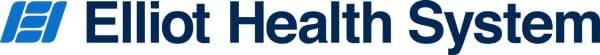 Elliot Health System Logo
