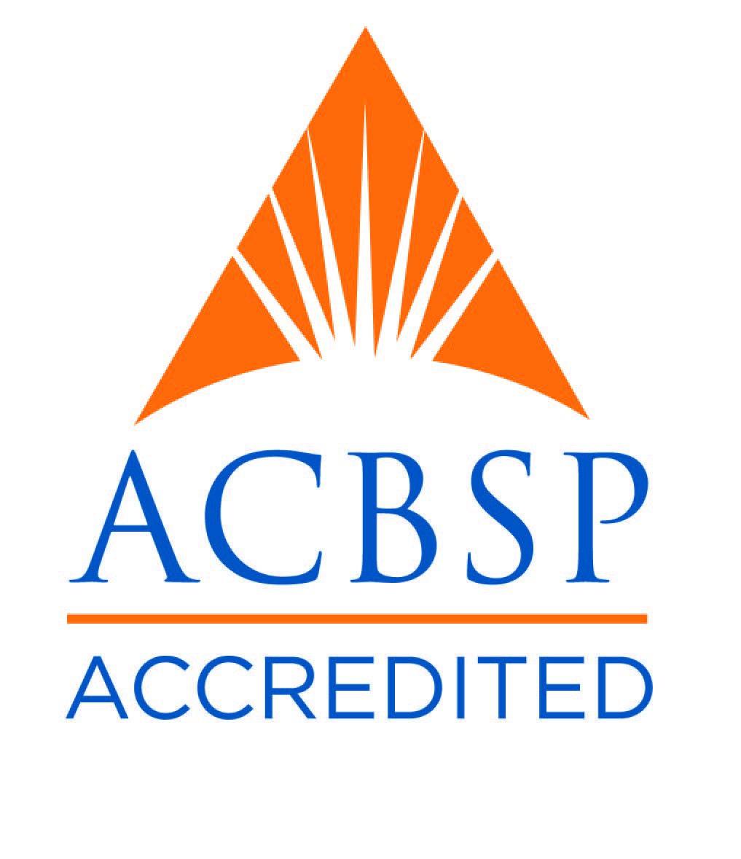 A.C.B.S.P. Logo