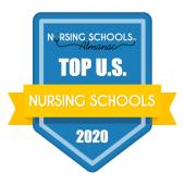 Nursing-Schools-Almanac-rankings-badge-2020